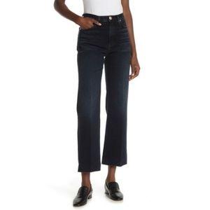 Rag & Bone Jean's Denim Size 26